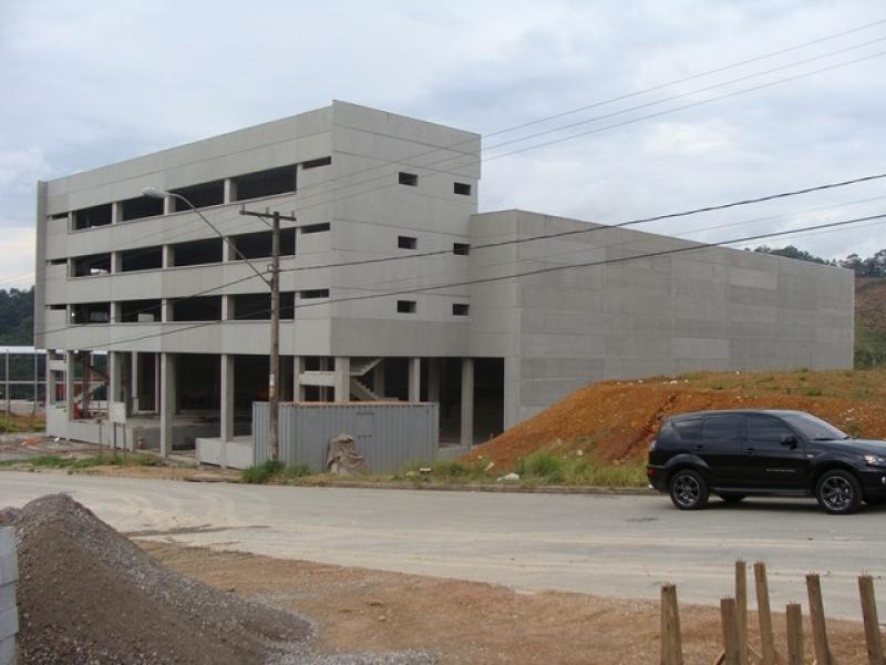 Aluguel de Galpão de Estoque de E-commerce Local Mauá - Aluguel de Galpão de Estoque E-commerce