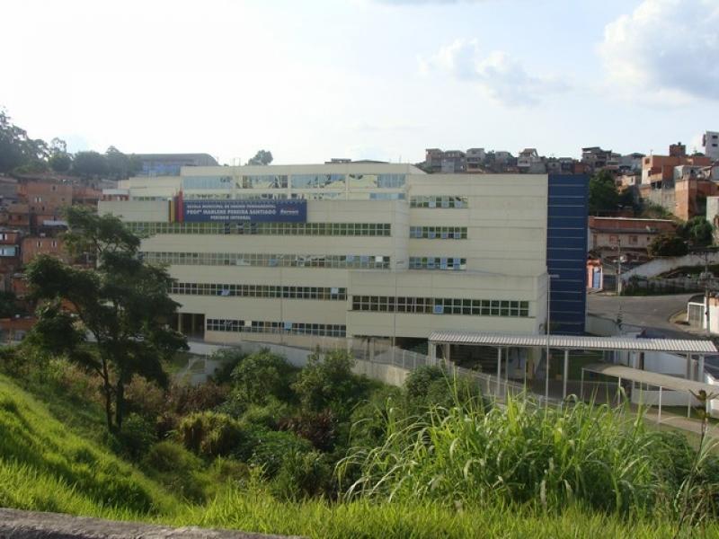 Aluguel de Galpão de Estoque de Materiais Criciúma - Aluguel de Galpão de Estoque para Empresa