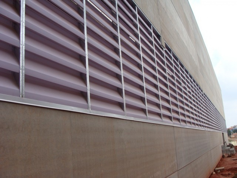 Aluguel de Galpão de Estoque para Logística Local Cabreúva - Aluguel de Galpão de Estoque E-commerce