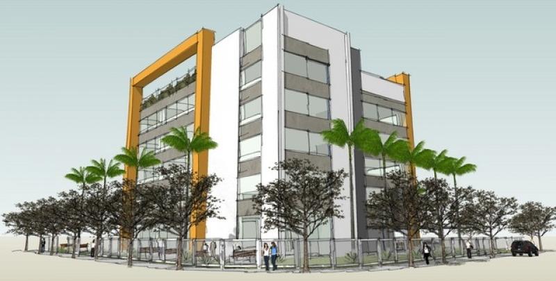 Aluguel de Galpão de Estoque para Materiais Alphaville Industrial - Aluguel de Galpão de Estoque E-commerce