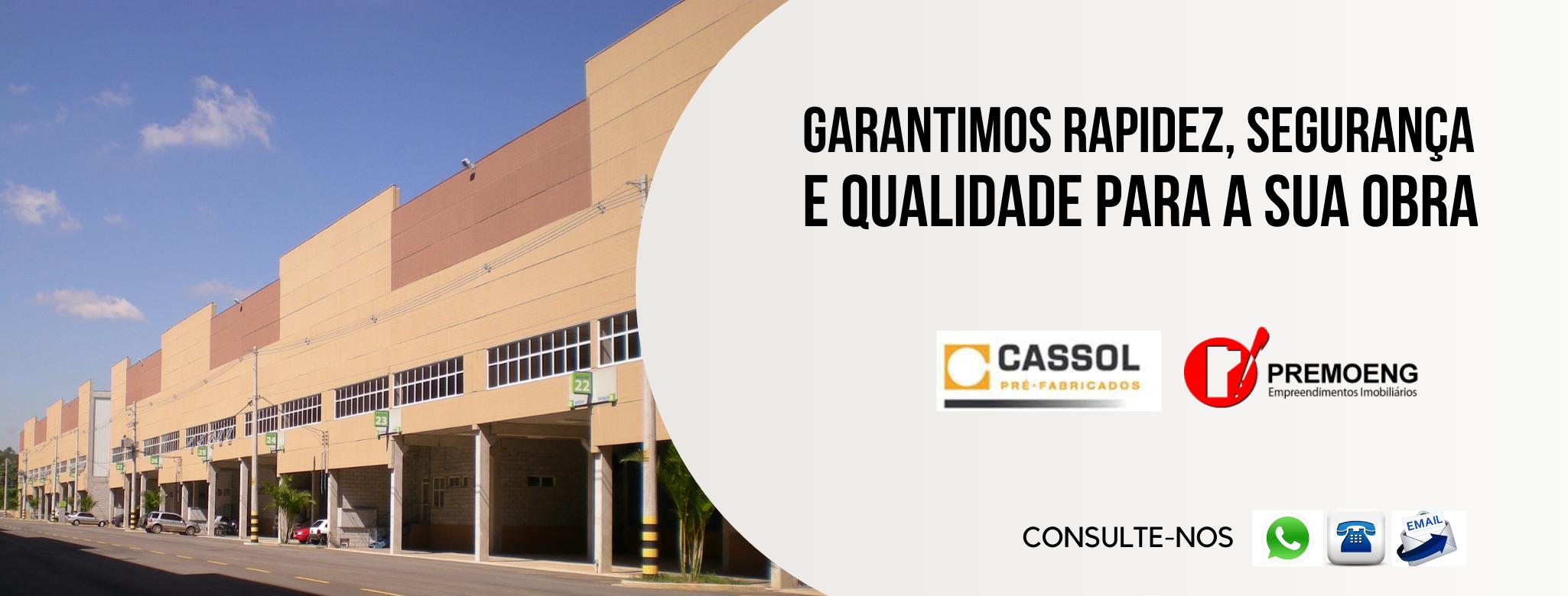 condominio-logistico-industrial-galpoesprefabricados-banner2