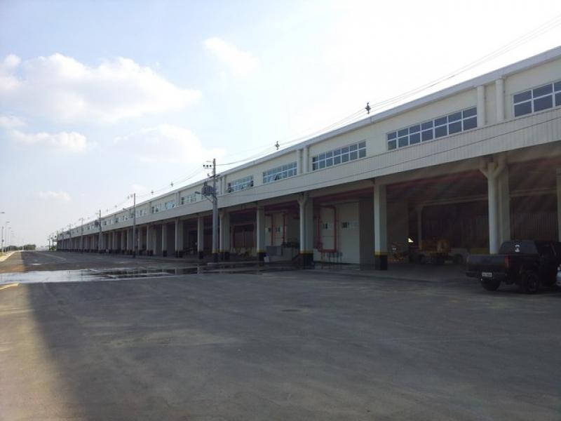 Condomínio Logístico para E-commerce Empresa Que Faz Carapicuíba - Condomínio Logístico para Transportadora