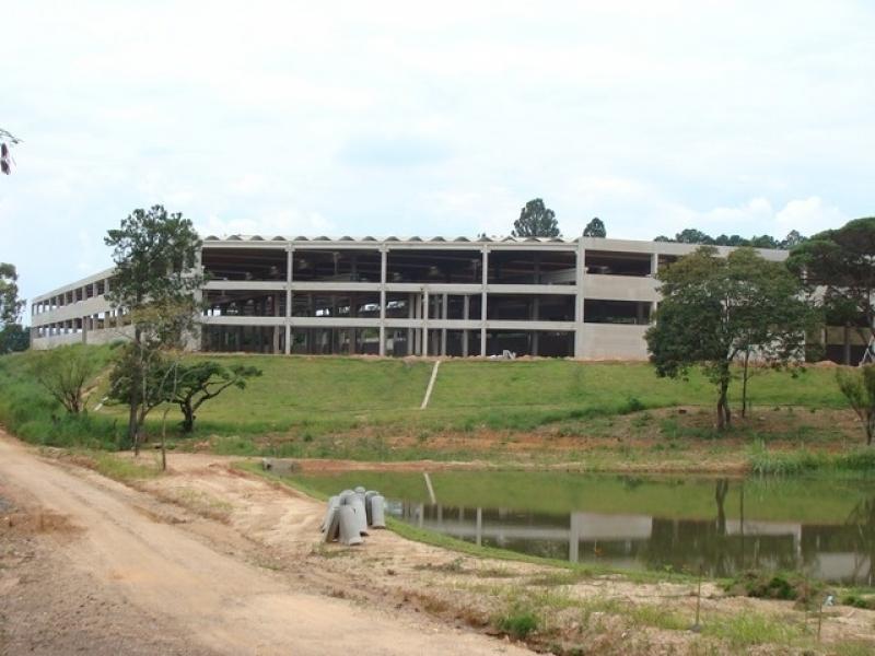 Preços de Fabrica de Galpão Pré Moldado São Caetano do Sul - Fabrica de Galpão Pré Moldado