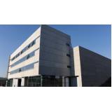 condomínios logísticos para indústria Blumenau