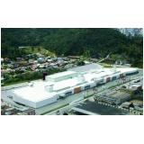 cotação de locação de galpão de estoque para produtos São Bernardo do Campo
