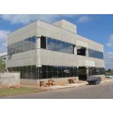 locação de galpões de estoque e-commerce São Caetano do Sul