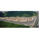 locação de galpões de estoque para produtos Belo Horizonte
