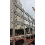 onde encontro construtora de pré fabricados São Caetano do Sul