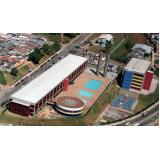 orçamento de locação de galpão de estoque de e-commerce Belo Horizonte