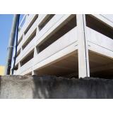 orçamento de locação de galpão de estoque de fábrica Joinville