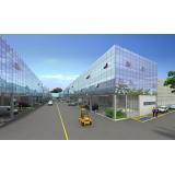 orçamento de pré moldados estrutural Sorocaba