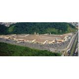 preços de construção de galpão pré moldado Osasco