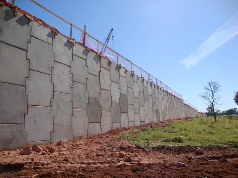Valor de Galpão Pré Moldado em Concreto Ribeirão Pires - Galpão de Concreto Pré Moldado