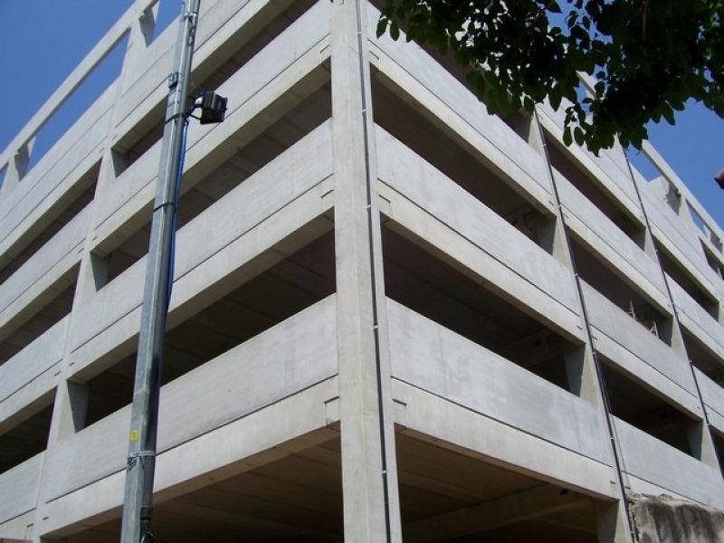 Valores Aluguel de Galpão de Estoque de Embalagens Uberlândia - Aluguel de Galpão de Estoque para Empresa